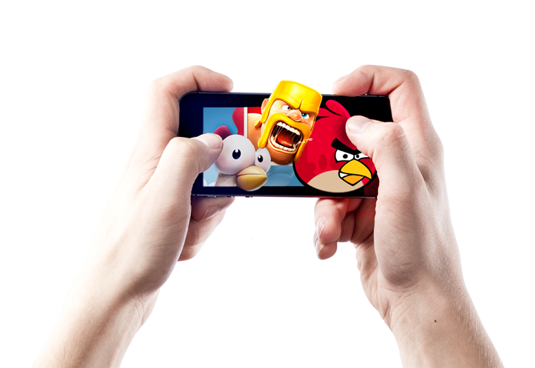 mobile gaming development We strive to provide supreme 3d game development services for mobile, web,  and console our team is fully capable to create high-quality games that provide .